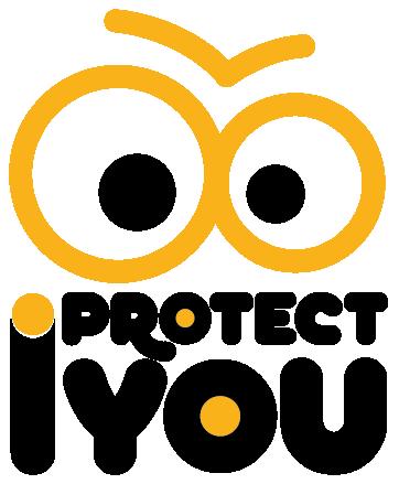 IPY_Logo VERT