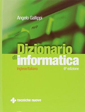 galipp-dizionario