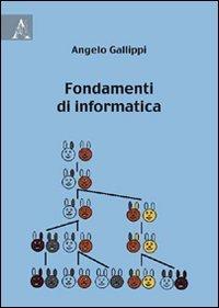 gallippi-fondamenti-di-informatica