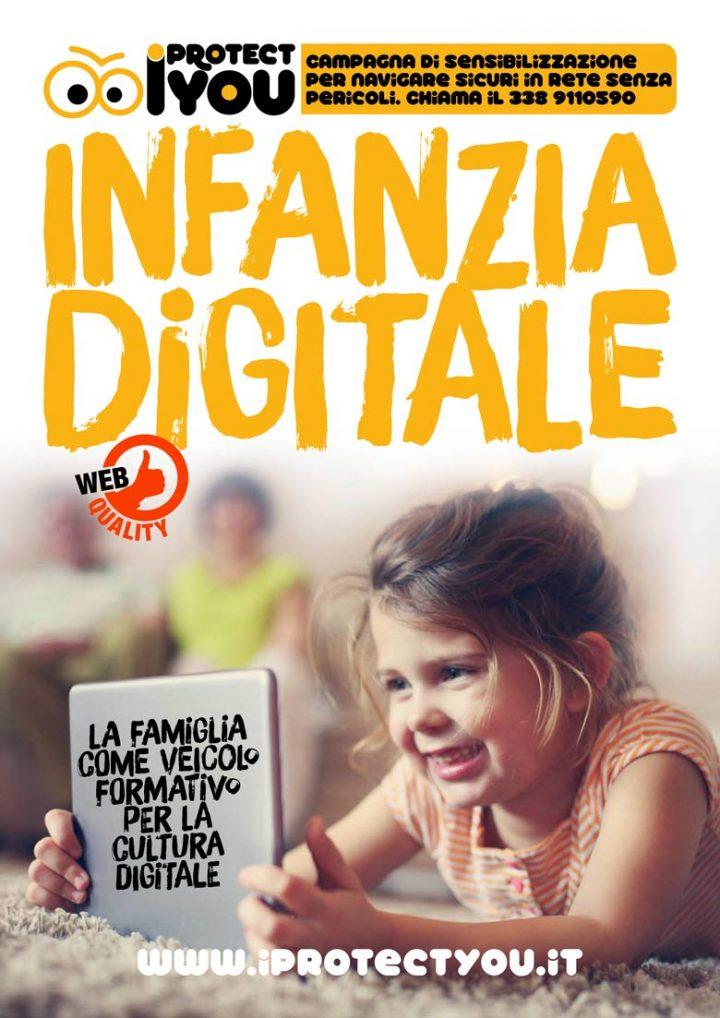 infanzia-digitale